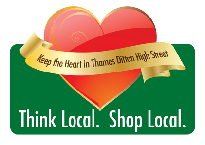 ThinkLocalShopLocal