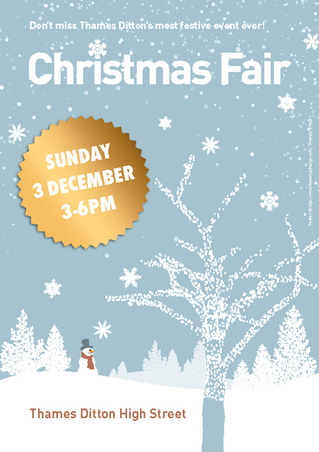 christmasfair2017